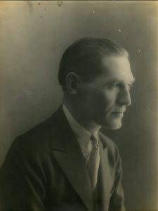 Genealogy: My Jewish grandfather from Latvia