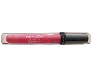 revlon 24 hour lip color
